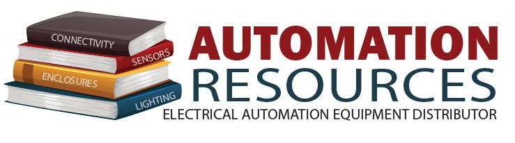 Automation Resources Inc.