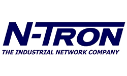 N-Tron Human Machine Interface, Panel Meters, Process Controls, Industrial Ethernet, Industrial Cellular, OEM Customized Products