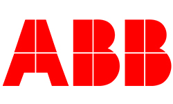 ABB Industrial Controls Disconnects, Contactors, Motor Starters, Circuit Breakers, Relays, Pilot Devices