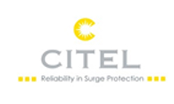 Citel Surge Protection