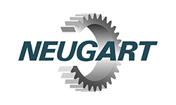 Neugart Engineering