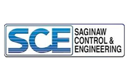 Saginaw Control & Engineering Standard and Custom Enclosures, Consoles, Heat Exchangers, Air Conditioners, Fan Kits, Communication Ports